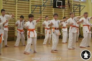 занятия спортом для детей (170)