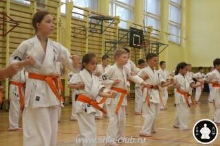 занятия спортом для детей (171)
