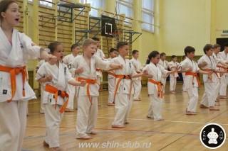 занятия спортом для детей (172)