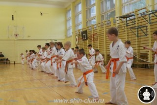 занятия спортом для детей (173)