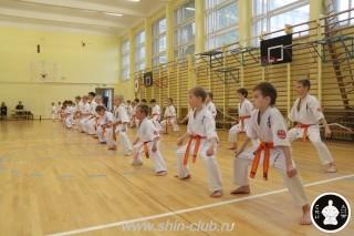 занятия спортом для детей (174)