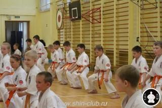 занятия спортом для детей (175)