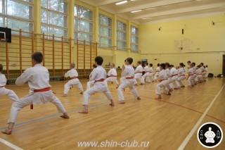 занятия спортом для детей (176)
