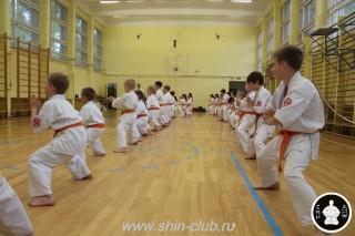занятия спортом для детей (177)