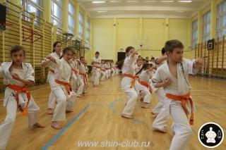 занятия спортом для детей (178)