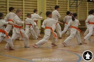 занятия спортом для детей (179)