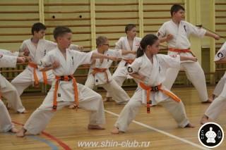 занятия спортом для детей (180)