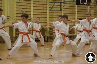 занятия спортом для детей (181)