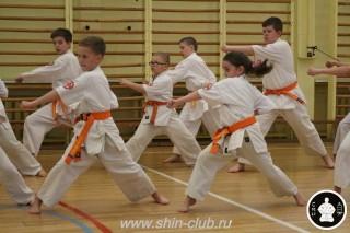занятия спортом для детей (182)