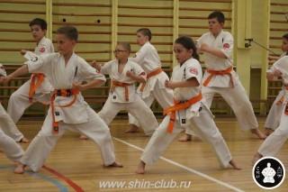 занятия спортом для детей (183)