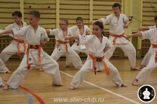 занятия спортом для детей (184)