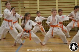 занятия спортом для детей (185)