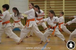 занятия спортом для детей (186)