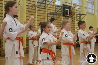 занятия спортом для детей (187)