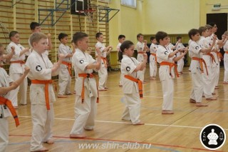 занятия спортом для детей (188)