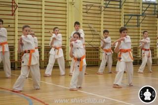 занятия спортом для детей (189)