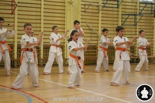 занятия спортом для детей (190)