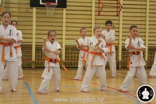 занятия спортом для детей (191)