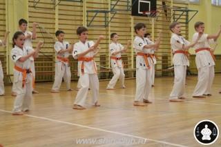 занятия спортом для детей (192)