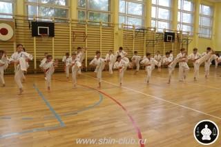 занятия спортом для детей (193)