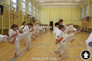 занятия спортом для детей (194)
