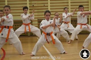 занятия спортом для детей (195)