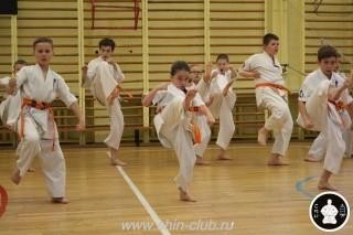 занятия спортом для детей (196)
