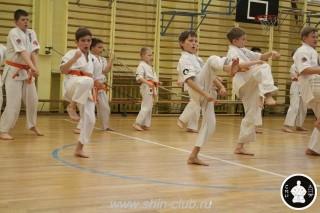 занятия спортом для детей (197)