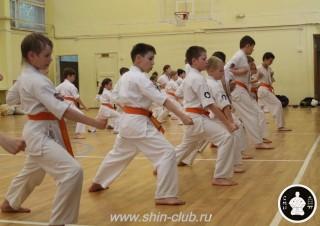 занятия спортом для детей (198)