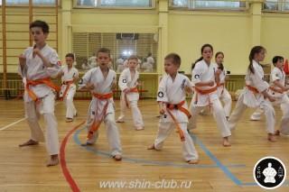занятия спортом для детей (199)