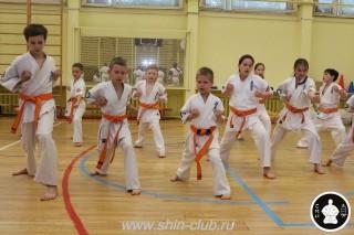 занятия спортом для детей (200)