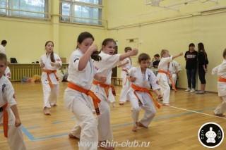 занятия спортом для детей (203)