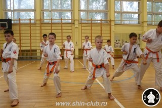 занятия спортом для детей (204)