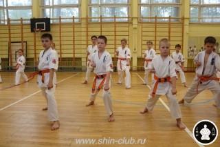 занятия спортом для детей (205)