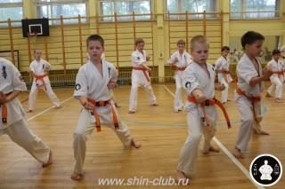 занятия спортом для детей (206)