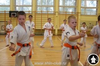 занятия спортом для детей (207)
