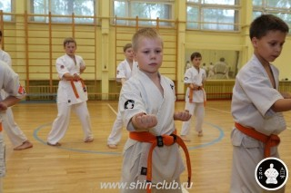 занятия спортом для детей (208)