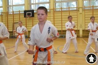 занятия спортом для детей (209)