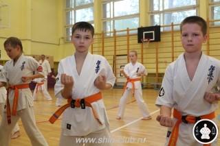 занятия спортом для детей (210)