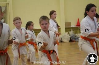 занятия спортом для детей (211)