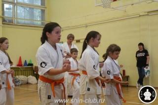 занятия спортом для детей (214)