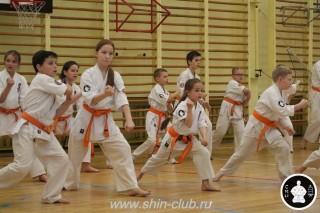 занятия спортом для детей (215)