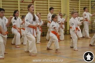 занятия спортом для детей (216)