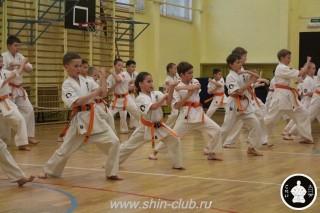 занятия спортом для детей (217)