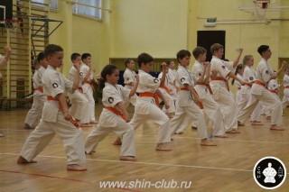 занятия спортом для детей (218)
