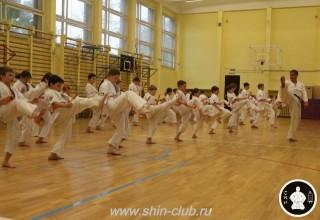 занятия спортом для детей (219)