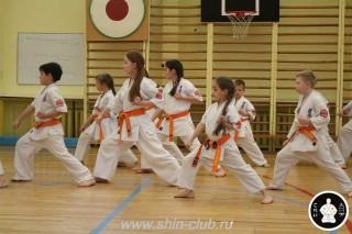 занятия спортом для детей (220)