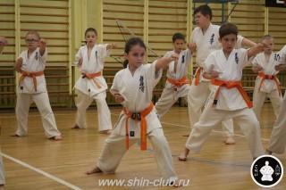занятия спортом для детей (221)