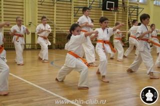 занятия спортом для детей (222)