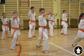 занятия спортом для детей (223)